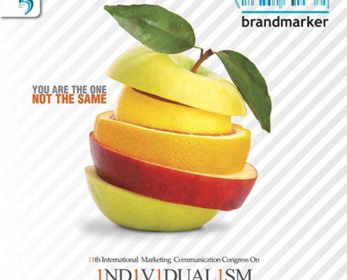 individualism-poster