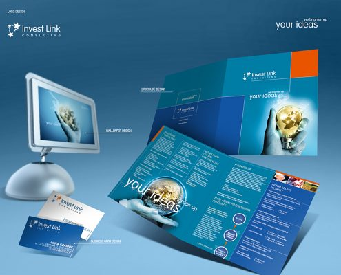 investlink_identity__design_by_pho3nix_bf