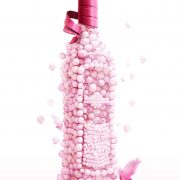 martini_rosato___balloons_by_he1z-d32g1xu