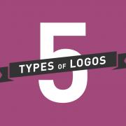 0018-ignyte-branding-agency-5-types-of-logos
