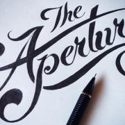 05-the-aperture-co-handwritten-logo