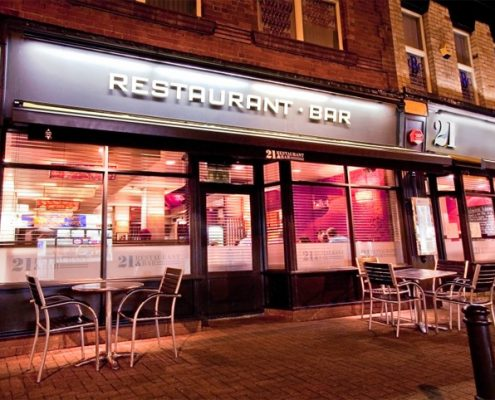 21-bar-restaurant1-1024x617