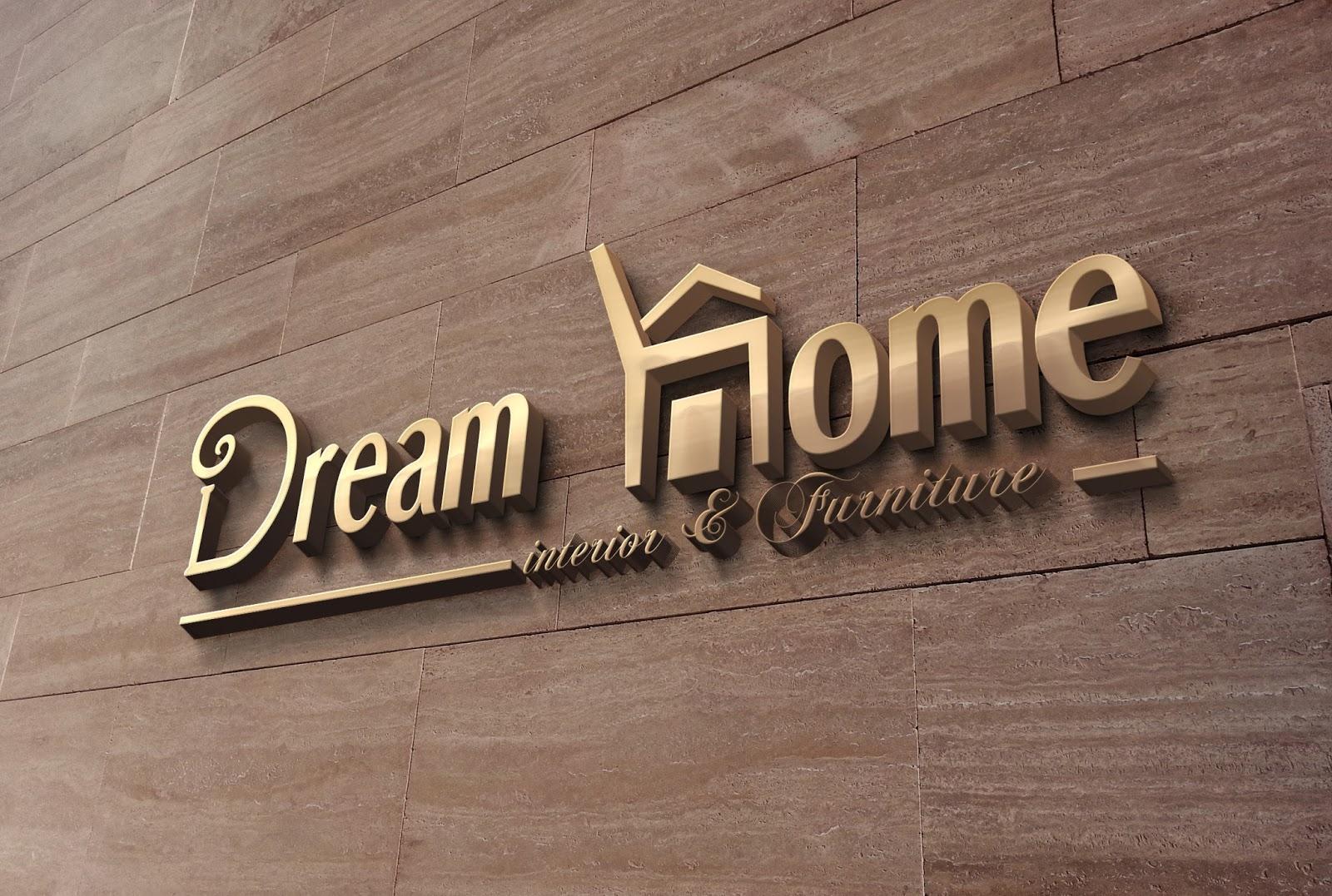 furniture logo. Furniture Logo