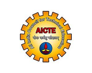 aicte-logo-design