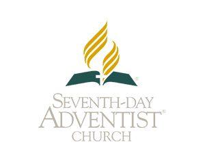 adventist-chruch-logo-design