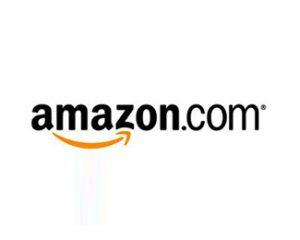 amazon-logo-design