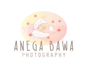 aneja-bawa-photography