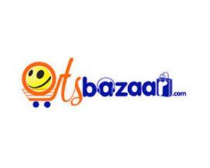 bazaar-logo-design