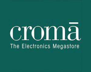 croma-logo-design