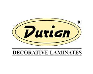 durian-logo-design