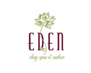 eden-logo-design