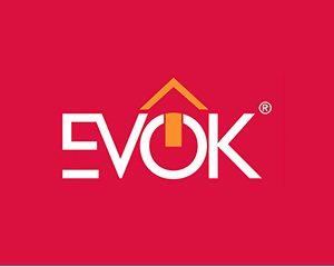 evok-logo-design