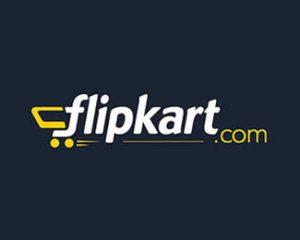 flipkart-logo-design