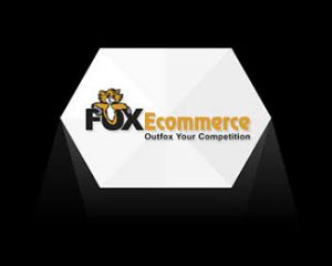 foxecommerce-logo-design