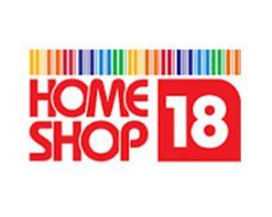 homeshop18-logo-design