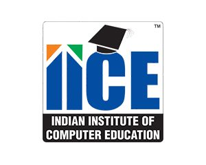 iice-logo-design