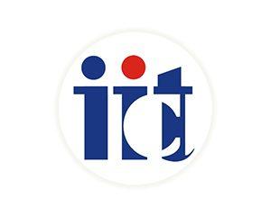 iict-logo-design