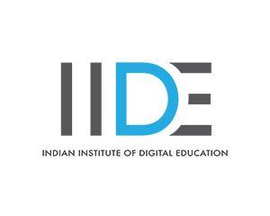 iide-logo-design