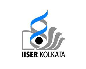 iiser-logo-design