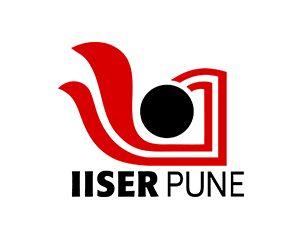 iiser-pune-logo-design