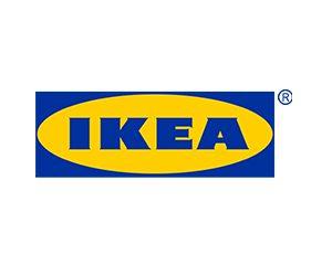 ikea-logo-design
