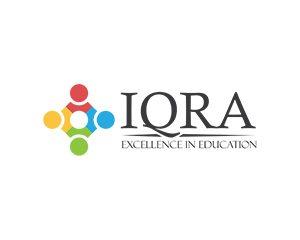 iqra-logo-design