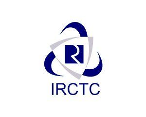 irctc-logo-design