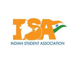 isa-logo-design