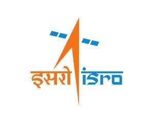 isro-logo-design