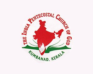 indian-pentecoastal-church-logo-design