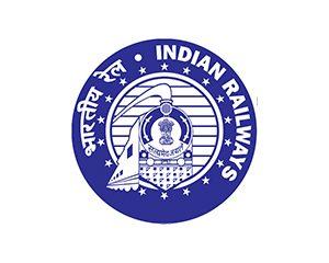 indian-railways-logo-design