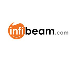 infibeam-logo-design