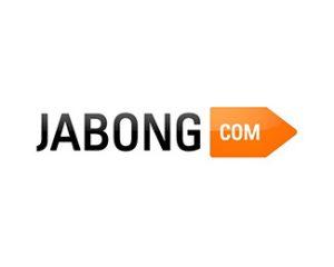 jabong-logo-design