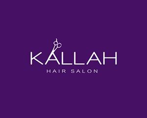 kallah-logo-design
