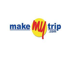 make-my-trip-logo-design
