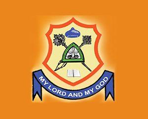 my-lord-logo-design