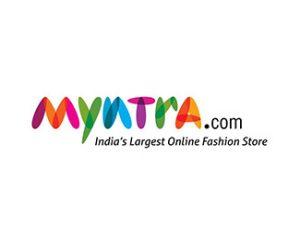 myntra-logo-design