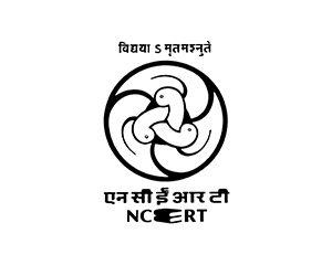 ncert-logo-design
