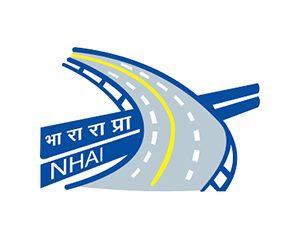 nhai-logo-design