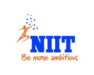 niit-logo-design
