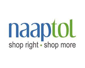 naaptol-logo-design