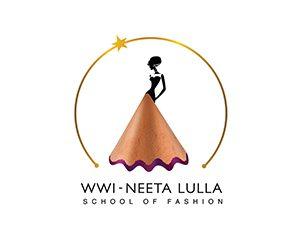 neeta-lulla-logo-design