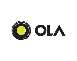 ola-logo-design