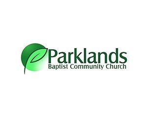parklands-logo-design