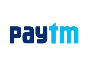 paytm-logo-design