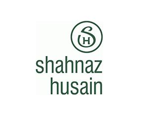 shahnaz-logo-design