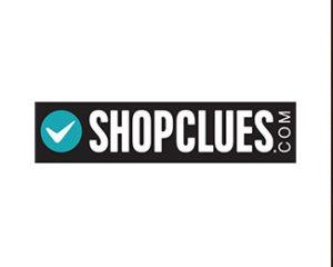 shopclues-logo-design