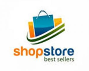 shopstore-logo-design