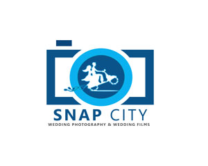 snap-city-logo-design
