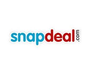 snapdeal-logo-design